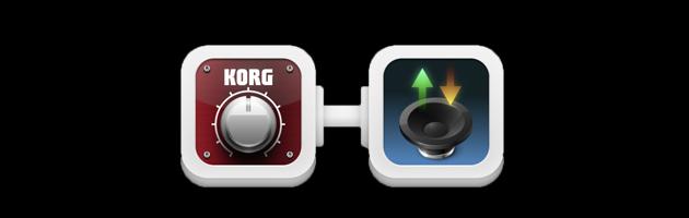 Apple integriert Audiobus-Support in GarageBand für iOS