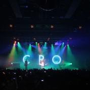 CRO&PSAIKO.DINO 6