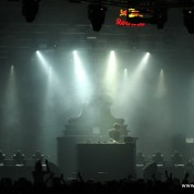 Beatpatrol-004
