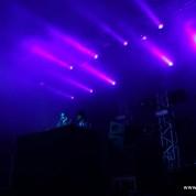 Beatpatrol-008