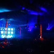 Electronic Love-004