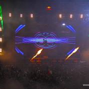 Electronic Love-008