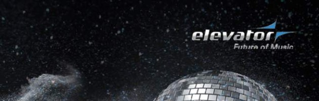 Elevator XMAS Sales – Wummernde Weihnachtszeit!