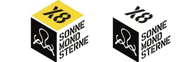 SONNEMONDSTERNE Festival mit ersten Namen für 2015