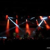 Openin-Festival-001