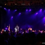 Openin-Festival-002