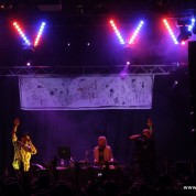 Openin-Festival-004
