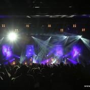 Openin-Festival-006