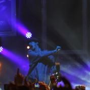 Openin-Festival-007
