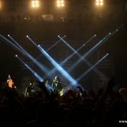 Openin-Festival-009