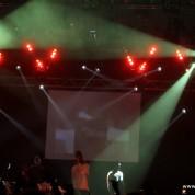 Openin-Festival-010