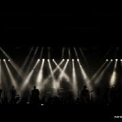 Openin-Festival-011