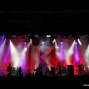 Openin-Festival-012