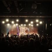 Openin-Festival-013