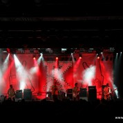 Openin-Festival-014