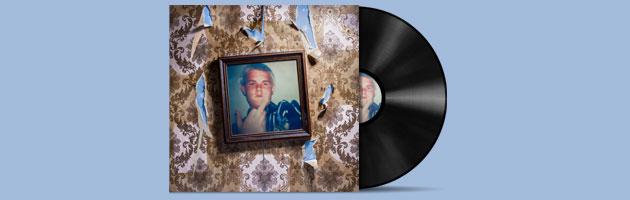 Rockstah – Pubertät