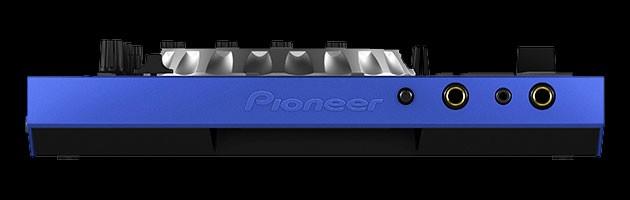 """Pioneer """"DDJ-SB – Grosser Einstieg zum kleinen Preis"""
