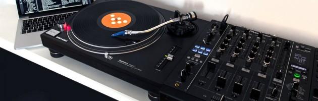 MixVibes Cross DVS ist seit kurzem verfügbar