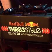 RBThre3style021