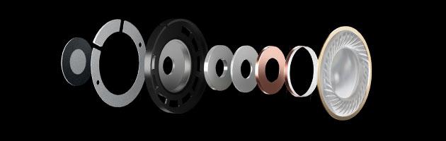 Pioneer erweitert sein Kopfhörer-Sortiment um den HDJ-C70