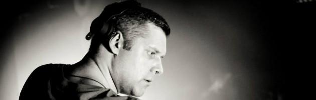 Daniel Boon – Ein Pulsschlag in BPM-Taktung