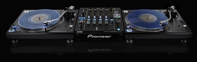 Pioneer PLX-1000 – Must Have?