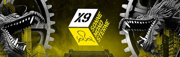 SONNEMONDSTERNE Festival mit weiteren Namen für 2015
