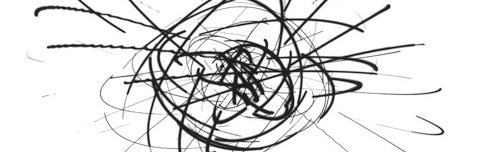 """FLOATING POINTS Debüt-Album """"ELAENIA"""" erscheint am 06.11.15"""