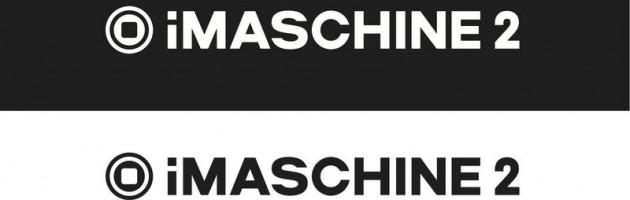 Native Instruments veröffentlicht iMASCHINE 2