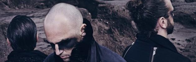 Nachtmensch veröffentlichen Sonne-Remix-EP