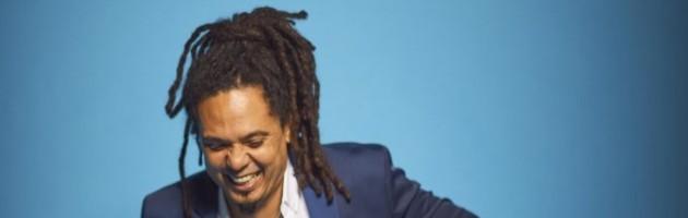 """Dellé (Seeed) veröffentlicht neues Solo-Album """"Neo"""" im Juni"""