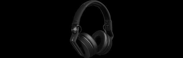 mix&scratch Gewinnspiel: Pioneer HDJ-700