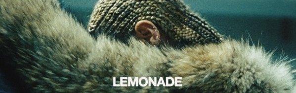 Beyonce's neues Album ab 6. Mai auf CD/DVD erhältlich