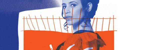 Joyce Muniz veröffentlicht Album-Debüt im Oktober